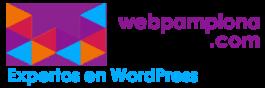 Cursos de WordPress en Pamplona