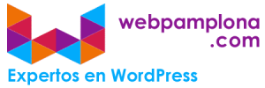 logo-wordpress-pamplona